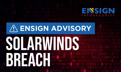 SolarWinds Breach: What you need to know and do